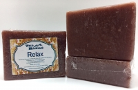 Relax Soap Bar